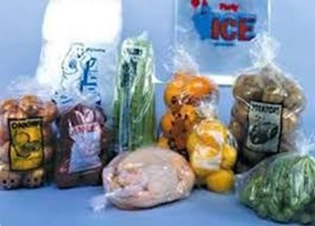 Picture for category Plastic Poly Bags