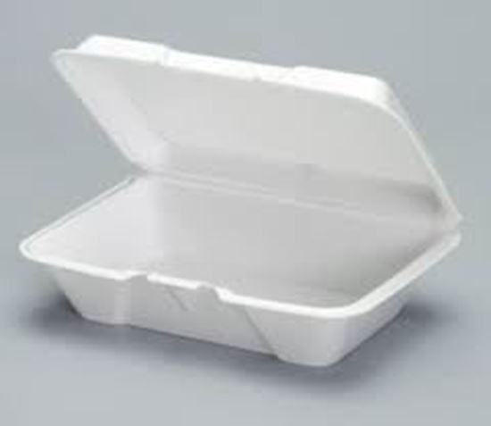 Mr Plastics Inc Plastic Food Package Supplier In