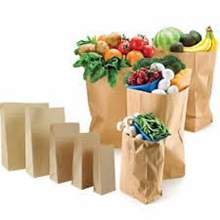 Picture for category Grocery Bags