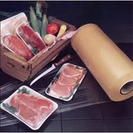 Picture for category Plastic Meat Film