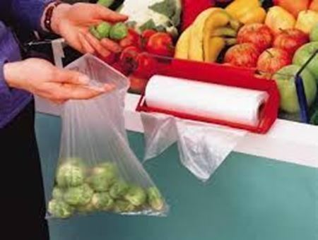 Picture for category Produce Bags