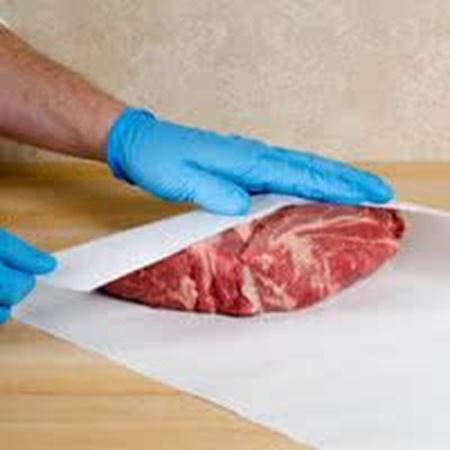 Picture for category Meat Steak Paper