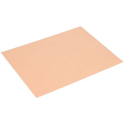 Picture of 8x30 Pink Steak Paper(1000)
